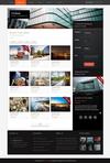 06 portfolio.  thumbnail