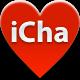 Icha All-in-One Enterprise WordPress Login
