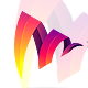 Spear Media - Colorful Corporate & Creative Logo - GraphicRiver Item for Sale