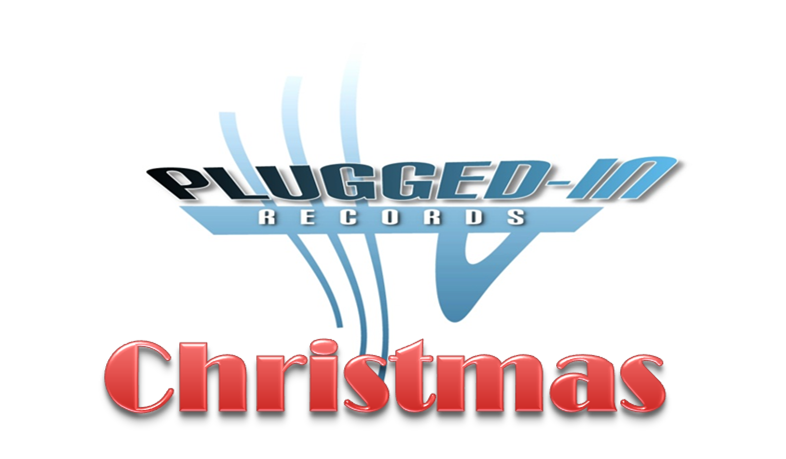 Christmas FX/Logos