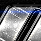 Bios Metal Styles - GraphicRiver Item for Sale