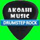 Short Drumstep Rock - AudioJungle Item for Sale