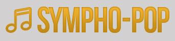 Sympho Pop Motivation