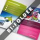 Ski, School, Brochure - GraphicRiver Item for Sale