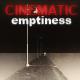 Dark Emptiness