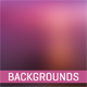 Blur HD # Backgrounds - GraphicRiver Item for Sale