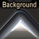 Abstract Background 1 - GraphicRiver Item for Sale