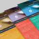 Modern Corporate Flyer - GraphicRiver Item for Sale