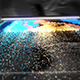 Powerful Particles Displays - VideoHive Item for Sale