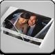 Wedding Photo Album - GraphicRiver Item for Sale