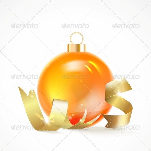 Christmas Toy. - Christmas Seasons/Holidays