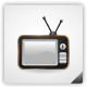 Old Television Vector - GraphicRiver Item for Sale