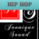 Hardcore Hip Hop