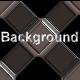 Black Background 1 - GraphicRiver Item for Sale