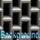 Black Background 2 - GraphicRiver Item for Sale