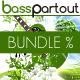 Ultimate Acoustic Bundle - AudioJungle Item for Sale