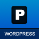 Phnom Penh Daily - WordPress Blog & Magazine Theme Nulled
