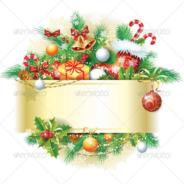 Christmas Banners Part - 28: Christmas Banners
