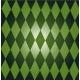 Green Dominoes