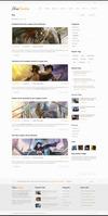 14 blog style 1.  thumbnail