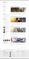 14 blog style 2.  thumbnail