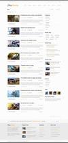 15 blog style 3.  thumbnail