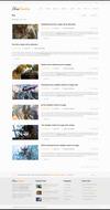 16 blog style full width.  thumbnail