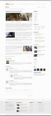 17 blog post.  thumbnail