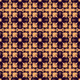 Six Abstract Seamless Patterns - GraphicRiver Item for Sale