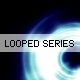 Looped Series #1 - VideoHive Item for Sale