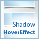 CSS3 Shadow Hover Effects - CodeCanyon Item for Sale