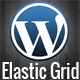 WP Elastic Grid