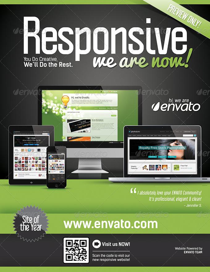 website flyer website flyer Seatledavidjoelco