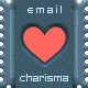 Charismatic Emailer Email Newsletter Template - ThemeForest Item for Sale