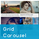 Grid Carousel Gallery WordPress Plugin