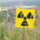 Radiation 9 - VideoHive Item for Sale