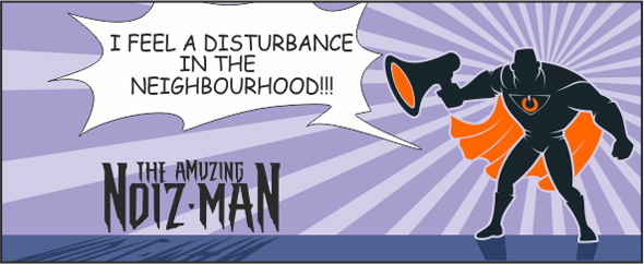The%20amuzing%20noizman%20banner