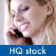 Successful Phone Call - VideoHive Item for Sale