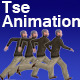 Tse Animation - Text and Image Animation Maker