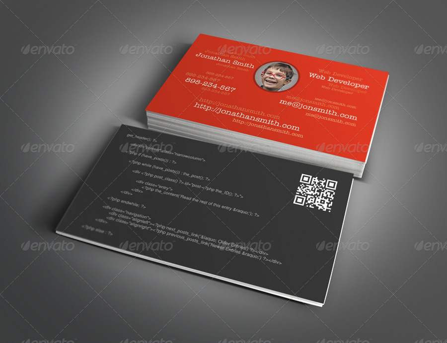 Web designer developer business card design by themeboo graphicriver design industry specific business cards 01bcwebdeveloperblueg 02bcwebdeveloperdarkg 02bcwebdevelopergreeng colourmoves