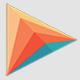 Web UI Components - GraphicRiver Item for Sale