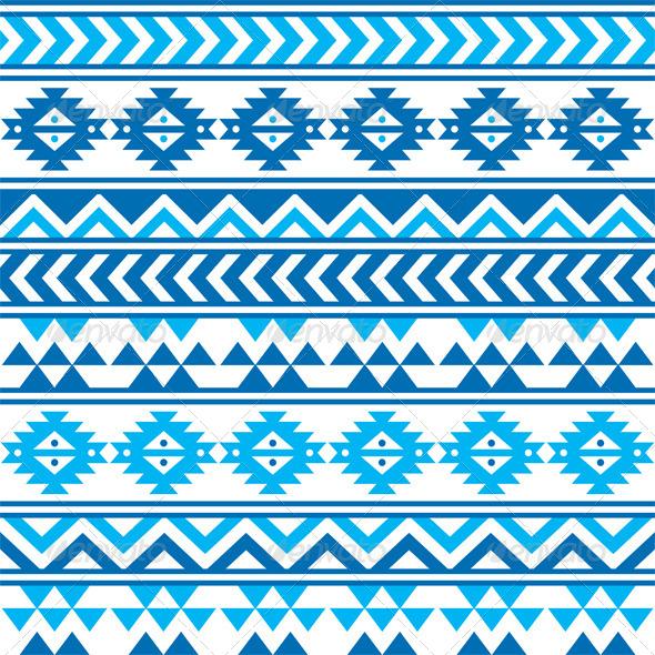 Blue Tribal CvQ5m4rYqf
