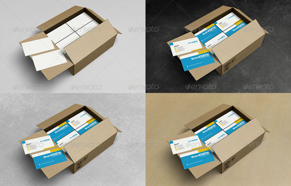 Worldcard office business card scanner