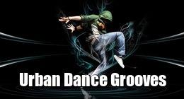 Urban Dance Grooves