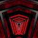 Kaleidoscope Vj Loops V55 - VideoHive Item for Sale