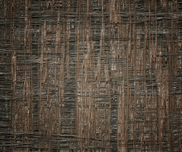 Fiber Texture - Miscellaneous Textures