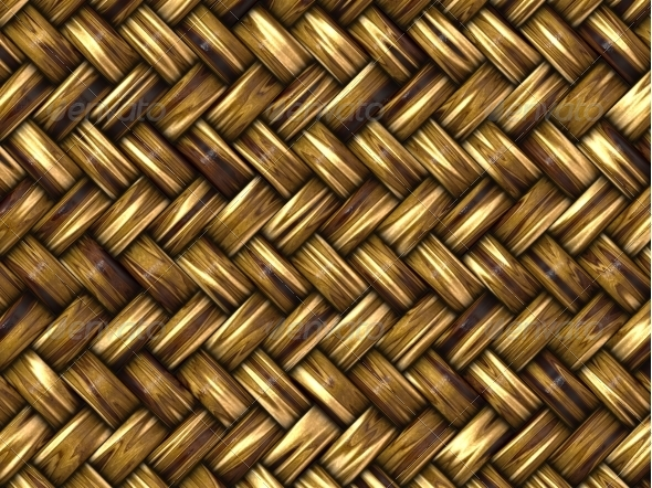 Reed texture - Wood Textures