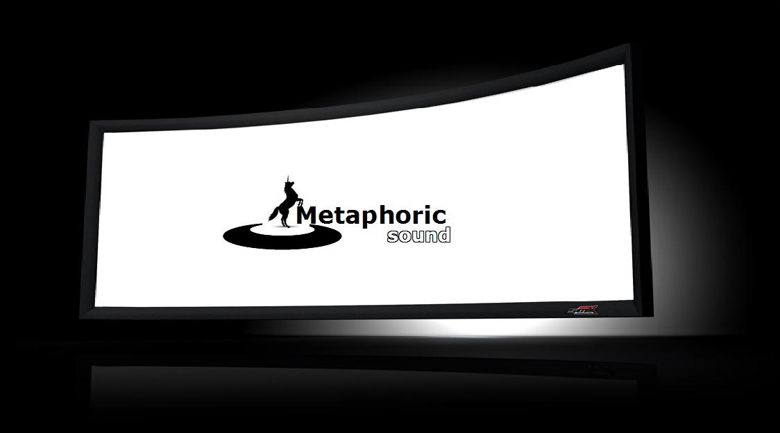 Metaphoric Sound