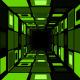 Multi Tile Tunnel Loop (2 Versions) - VideoHive Item for Sale