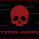 System Hacked Alert Windows (22 items) - VideoHive Item for Sale